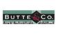 Butte_Logo_80px