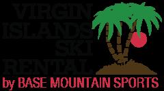 Virgin Island Ski Rental